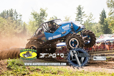 Barnyard-All-Terrain_Saturday-TGW_2464_08-06-16 - ©Rapid Velocity Photo & BLM Photography 2016  All Photos are for Sale at http://www.blmphoto.com/Motorsports/Barnyard-All-Terrain