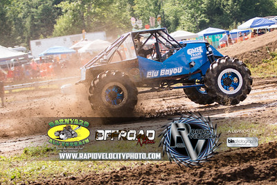 Barnyard-All-Terrain_Saturday-TGW_2470_08-06-16 - ©Rapid Velocity Photo & BLM Photography 2016  All Photos are for Sale at http://www.blmphoto.com/Motorsports/Barnyard-All-Terrain