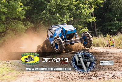 Barnyard-All-Terrain_Saturday-TGW_2458_08-06-16 - ©Rapid Velocity Photo & BLM Photography 2016  All Photos are for Sale at http://www.blmphoto.com/Motorsports/Barnyard-All-Terrain