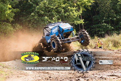 Barnyard-All-Terrain_Saturday-TGW_2459_08-06-16 - ©Rapid Velocity Photo & BLM Photography 2016  All Photos are for Sale at http://www.blmphoto.com/Motorsports/Barnyard-All-Terrain