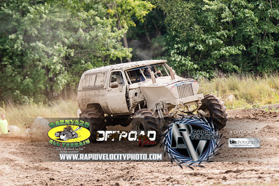 Barnyard-All-Terrain_Saturday-TGW_2440_08-06-16 - ©Rapid Velocity Photo & BLM Photography 2016  All Photos are for Sale at http://www.blmphoto.com/Motorsports/Barnyard-All-Terrain