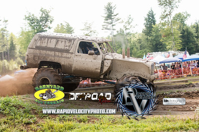 Barnyard-All-Terrain_Saturday-TGW_2450_08-06-16 - ©Rapid Velocity Photo & BLM Photography 2016  All Photos are for Sale at http://www.blmphoto.com/Motorsports/Barnyard-All-Terrain