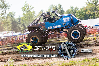 Barnyard-All-Terrain_Saturday-TGW_2468_08-06-16 - ©Rapid Velocity Photo & BLM Photography 2016  All Photos are for Sale at http://www.blmphoto.com/Motorsports/Barnyard-All-Terrain