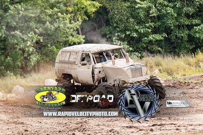 Barnyard-All-Terrain_Saturday-TGW_2441_08-06-16 - ©Rapid Velocity Photo & BLM Photography 2016  All Photos are for Sale at http://www.blmphoto.com/Motorsports/Barnyard-All-Terrain