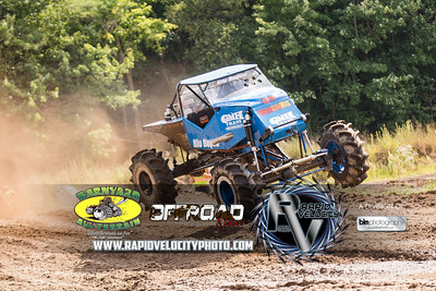 Barnyard-All-Terrain_Saturday-TGW_2463_08-06-16 - ©Rapid Velocity Photo & BLM Photography 2016  All Photos are for Sale at http://www.blmphoto.com/Motorsports/Barnyard-All-Terrain