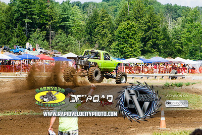 Barnyard-All-Terrain_Saturday-TGW_8336_08-06-16 - ©Rapid Velocity Photo & BLM Photography 2016  All Photos are for Sale at http://www.blmphoto.com/Motorsports/Barnyard-All-Terrain