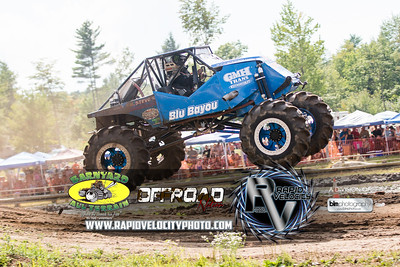 Barnyard-All-Terrain_Saturday-TGW_2466_08-06-16 - ©Rapid Velocity Photo & BLM Photography 2016  All Photos are for Sale at http://www.blmphoto.com/Motorsports/Barnyard-All-Terrain
