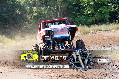 Barnyard-All-Terrain_Saturday-TGW_0861_08-06-16 - ©Rapid Velocity Photo & BLM Photography 2016  All Photos are for Sale at http://www.blmphoto.com/Motorsports/Barnyard-All-Terrain
