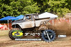 """Barnyard-All-Terrain_Saturday-TGW_1129_08-06-16 - ©Rapid Velocity Photo & BLM Photography 2016<br /> <br /> All Photos are for Sale at <a href=""""http://www.blmphoto.com/Motorsports/Barnyard-All-Terrain"""">http://www.blmphoto.com/Motorsports/Barnyard-All-Terrain</a>"""