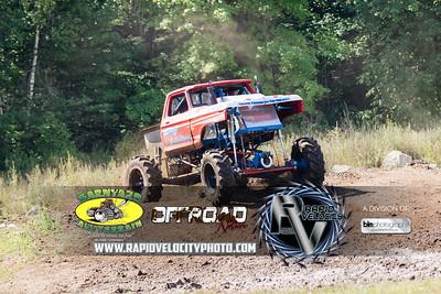 Barnyard-All-Terrain_Saturday-TGW_0871_08-06-16 - ©Rapid Velocity Photo & BLM Photography 2016  All Photos are for Sale at http://www.blmphoto.com/Motorsports/Barnyard-All-Terrain