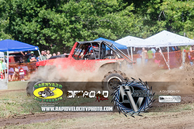 Barnyard-All-Terrain_Saturday-TGW_0885_08-06-16 - ©Rapid Velocity Photo & BLM Photography 2016  All Photos are for Sale at http://www.blmphoto.com/Motorsports/Barnyard-All-Terrain