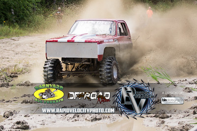 Barnyard-All-Terrain_Sunday-TGW_3791_08-07-16 - ©Rapid Velocity Photo & BLM Photography 2016  All Photos are for Sale at http://www.blmphoto.com/Motorsports/Barnyard-All-Terrain