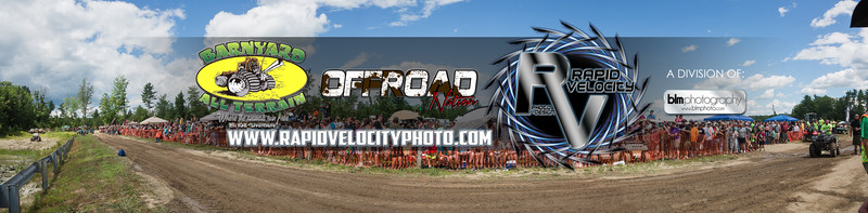 Barnyard-All-Terrain_Sunday-TGW_4308_08-07-16 - ©Rapid Velocity Photo & BLM Photography 2016  All Photos are for Sale at http://www.blmphoto.com/Motorsports/Barnyard-All-Terrain