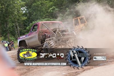 Barnyard-All-Terrain_Sunday-TGW_3810_08-07-16 - ©Rapid Velocity Photo & BLM Photography 2016  All Photos are for Sale at http://www.blmphoto.com/Motorsports/Barnyard-All-Terrain