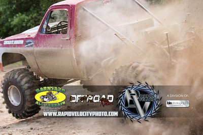 Barnyard-All-Terrain_Sunday-TGW_3800_08-07-16 - ©Rapid Velocity Photo & BLM Photography 2016  All Photos are for Sale at http://www.blmphoto.com/Motorsports/Barnyard-All-Terrain