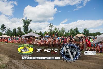 Barnyard-All-Terrain_Sunday-TGW_4309_08-07-16 - ©Rapid Velocity Photo & BLM Photography 2016  All Photos are for Sale at http://www.blmphoto.com/Motorsports/Barnyard-All-Terrain