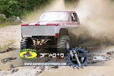 Barnyard-All-Terrain_Sunday-TGW_3792_08-07-16 - ©Rapid Velocity Photo & BLM Photography 2016  All Photos are for Sale at http://www.blmphoto.com/Motorsports/Barnyard-All-Terrain
