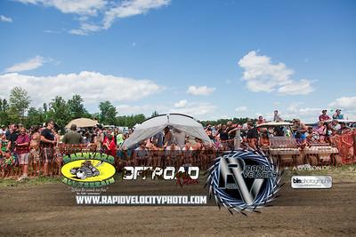Barnyard-All-Terrain_Sunday-TGW_4310_08-07-16 - ©Rapid Velocity Photo & BLM Photography 2016  All Photos are for Sale at http://www.blmphoto.com/Motorsports/Barnyard-All-Terrain