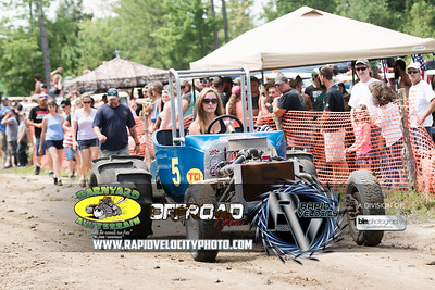 Barnyard-All-Terrain_Sunday-TGW_3883_08-07-16 - ©Rapid Velocity Photo & BLM Photography 2016  All Photos are for Sale at http://www.blmphoto.com/Motorsports/Barnyard-All-Terrain