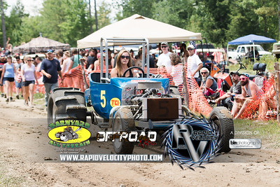 Barnyard-All-Terrain_Sunday-TGW_3884_08-07-16 - ©Rapid Velocity Photo & BLM Photography 2016  All Photos are for Sale at http://www.blmphoto.com/Motorsports/Barnyard-All-Terrain