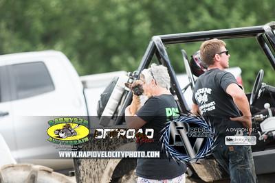 Barnyard-All-Terrain_Sunday-TGW_3973_08-07-16 - ©Rapid Velocity Photo & BLM Photography 2016  All Photos are for Sale at http://www.blmphoto.com/Motorsports/Barnyard-All-Terrain