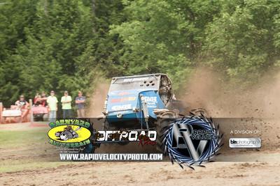 Barnyard-All-Terrain_Sunday-TGW_3610_08-07-16 - ©Rapid Velocity Photo & BLM Photography 2016  All Photos are for Sale at http://www.blmphoto.com/Motorsports/Barnyard-All-Terrain