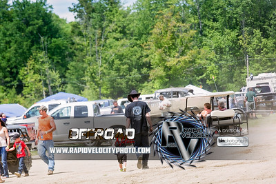 Barnyard_Throttle-KIng-7344_Saturday-06-04-16  by Brianna Morrissey  Find more photos at www.rapidvelocityphoto.com ©Rapid Velocity Photo & BLM Photography 2016