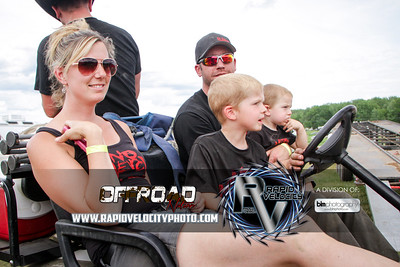 Barnyard_Throttle-KIng-6319_Saturday-06-04-16  by Brianna Morrissey  Find more photos at www.rapidvelocityphoto.com ©Rapid Velocity Photo & BLM Photography 2016