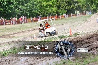 Barnyard_Throttle-KIng-7104_Saturday-06-04-16  by Brianna Morrissey  Find more photos at www.rapidvelocityphoto.com ©Rapid Velocity Photo & BLM Photography 2016