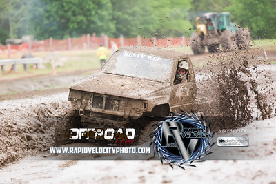 Barnyard_Throttle-KIng-8802_Sunday-06-05-16  by Brianna Morrissey  Find more photos at www.rapidvelocityphoto.com ©Rapid Velocity Photo & BLM Photography 2016