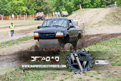 Barnyard_Throttle-KIng-6784_Saturday-06-04-16  by Brianna Morrissey  Find more photos at www.rapidvelocityphoto.com ©Rapid Velocity Photo & BLM Photography 2016