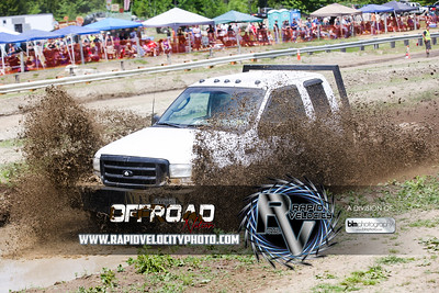 Barnyard_Throttle-KIng-6699_Saturday-06-04-16  by Brianna Morrissey  Find more photos at www.rapidvelocityphoto.com ©Rapid Velocity Photo & BLM Photography 2016