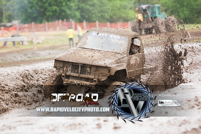 Barnyard_Throttle-KIng-8801_Sunday-06-05-16  by Brianna Morrissey  Find more photos at www.rapidvelocityphoto.com ©Rapid Velocity Photo & BLM Photography 2016