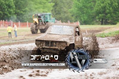 Barnyard_Throttle-KIng-8800_Sunday-06-05-16  by Brianna Morrissey  Find more photos at www.rapidvelocityphoto.com ©Rapid Velocity Photo & BLM Photography 2016