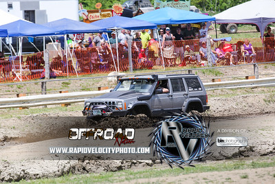 Barnyard_Throttle-KIng-6703_Saturday-06-04-16  by Brianna Morrissey  Find more photos at www.rapidvelocityphoto.com ©Rapid Velocity Photo & BLM Photography 2016