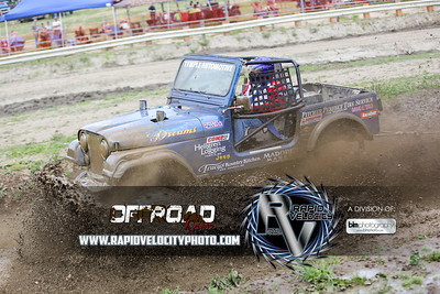 Barnyard_Throttle-KIng-6761_Saturday-06-04-16  by Brianna Morrissey  Find more photos at www.rapidvelocityphoto.com ©Rapid Velocity Photo & BLM Photography 2016