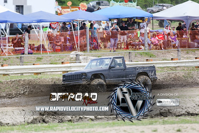 Barnyard_Throttle-KIng-6738_Saturday-06-04-16  by Brianna Morrissey  Find more photos at www.rapidvelocityphoto.com ©Rapid Velocity Photo & BLM Photography 2016