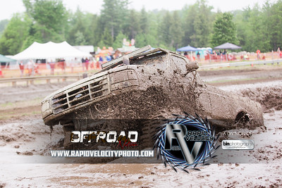 Barnyard_Throttle-KIng-8813_Sunday-06-05-16  by Brianna Morrissey  Find more photos at www.rapidvelocityphoto.com ©Rapid Velocity Photo & BLM Photography 2016