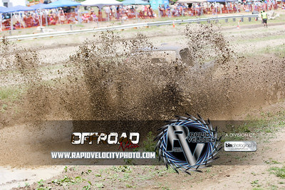Barnyard_Throttle-KIng-6721_Saturday-06-04-16  by Brianna Morrissey  Find more photos at www.rapidvelocityphoto.com ©Rapid Velocity Photo & BLM Photography 2016