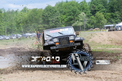 Barnyard_Throttle-KIng-6681_Saturday-06-04-16  by Brianna Morrissey  Find more photos at www.rapidvelocityphoto.com ©Rapid Velocity Photo & BLM Photography 2016