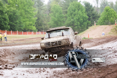 Barnyard_Throttle-KIng-8808_Sunday-06-05-16  by Brianna Morrissey  Find more photos at www.rapidvelocityphoto.com ©Rapid Velocity Photo & BLM Photography 2016