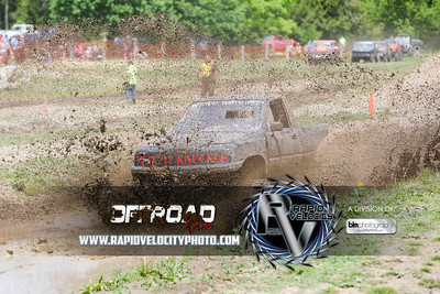 Barnyard_Throttle-KIng-6719_Saturday-06-04-16  by Brianna Morrissey  Find more photos at www.rapidvelocityphoto.com ©Rapid Velocity Photo & BLM Photography 2016