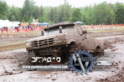 Barnyard_Throttle-KIng-8811_Sunday-06-05-16  by Brianna Morrissey  Find more photos at www.rapidvelocityphoto.com ©Rapid Velocity Photo & BLM Photography 2016