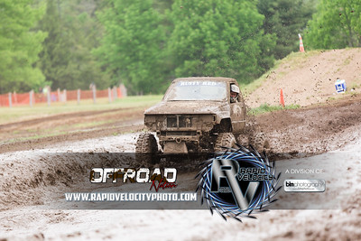 Barnyard_Throttle-KIng-8798_Sunday-06-05-16  by Brianna Morrissey  Find more photos at www.rapidvelocityphoto.com ©Rapid Velocity Photo & BLM Photography 2016