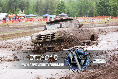 Barnyard_Throttle-KIng-8810_Sunday-06-05-16  by Brianna Morrissey  Find more photos at www.rapidvelocityphoto.com ©Rapid Velocity Photo & BLM Photography 2016