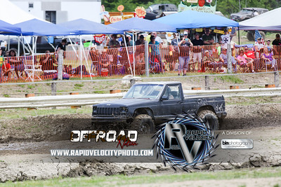 Barnyard_Throttle-KIng-6739_Saturday-06-04-16  by Brianna Morrissey  Find more photos at www.rapidvelocityphoto.com ©Rapid Velocity Photo & BLM Photography 2016