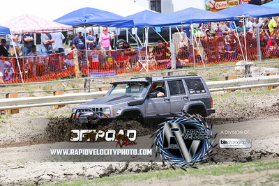 Barnyard_Throttle-KIng-6706_Saturday-06-04-16  by Brianna Morrissey  Find more photos at www.rapidvelocityphoto.com ©Rapid Velocity Photo & BLM Photography 2016