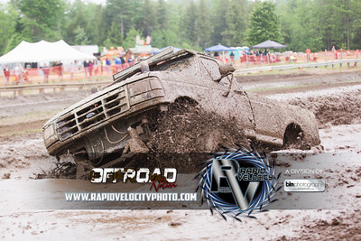 Barnyard_Throttle-KIng-8812_Sunday-06-05-16  by Brianna Morrissey  Find more photos at www.rapidvelocityphoto.com ©Rapid Velocity Photo & BLM Photography 2016