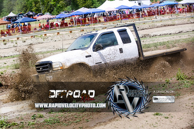 Barnyard_Throttle-KIng-6701_Saturday-06-04-16  by Brianna Morrissey  Find more photos at www.rapidvelocityphoto.com ©Rapid Velocity Photo & BLM Photography 2016