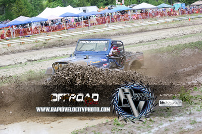 Barnyard_Throttle-KIng-6758_Saturday-06-04-16  by Brianna Morrissey  Find more photos at www.rapidvelocityphoto.com ©Rapid Velocity Photo & BLM Photography 2016